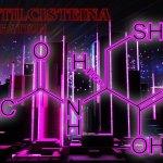 n-acetilcisteina-in-psichiatria
