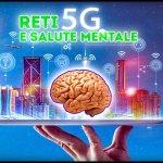 reti-5g-e-salute-mentale