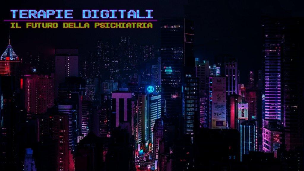 terapie-digitali-il-futuro-della-psichiatria