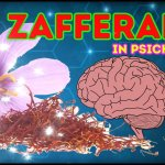 zafferano-psichiatria-depressione