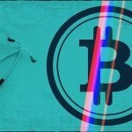 blockchain-medicina