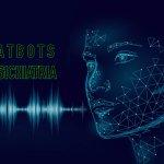 chatbots-in-psichiatria