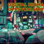 digital-biomarker-marcatori digitali