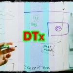 Paziente-Esperto-DTx