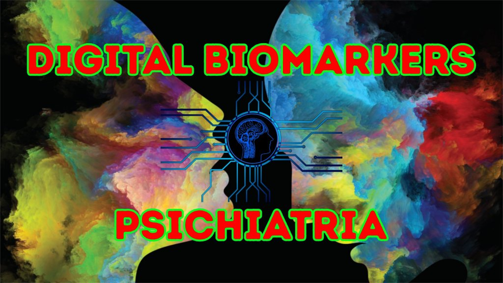 digital-biomarkers-psichiatria