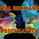 digital-biomarkers-psichiatria