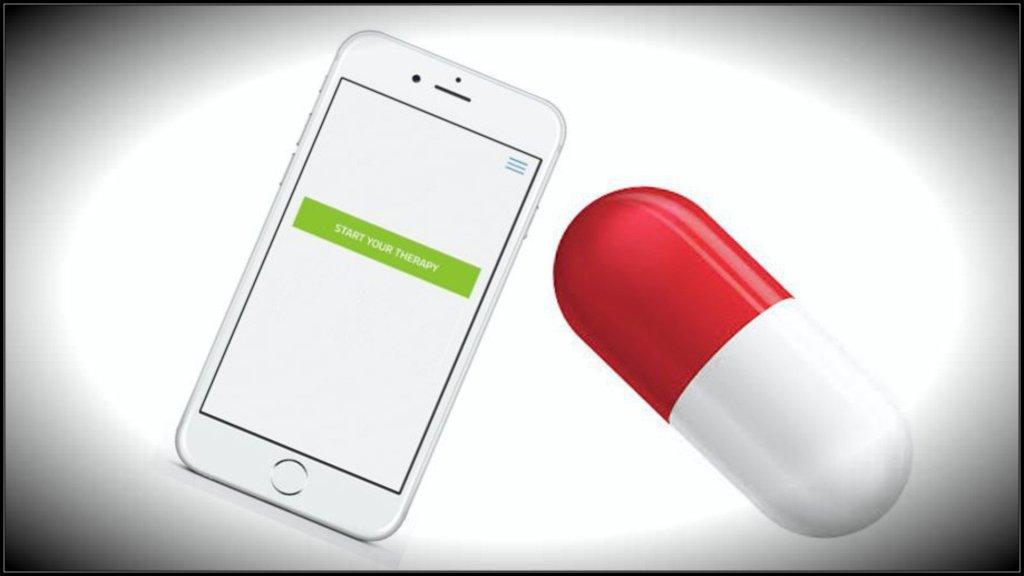 terapia-digitale-industria-farmaceutica