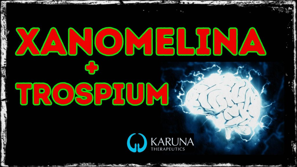 xanomelina-trospium-karxt-karuna-therapeutics