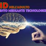 adhd-adulto-dtx-terapie-digitali