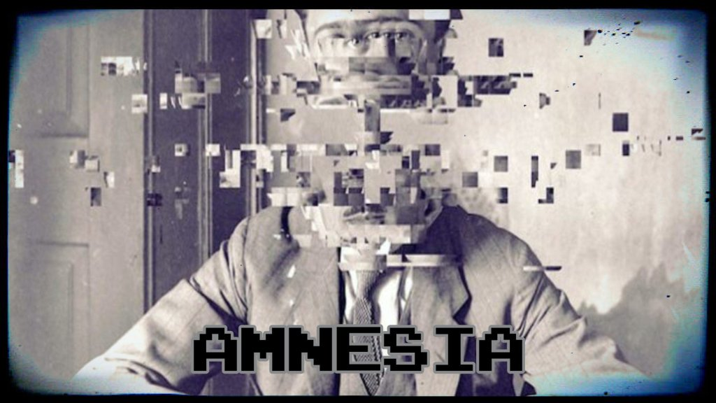 amnesia-digitale