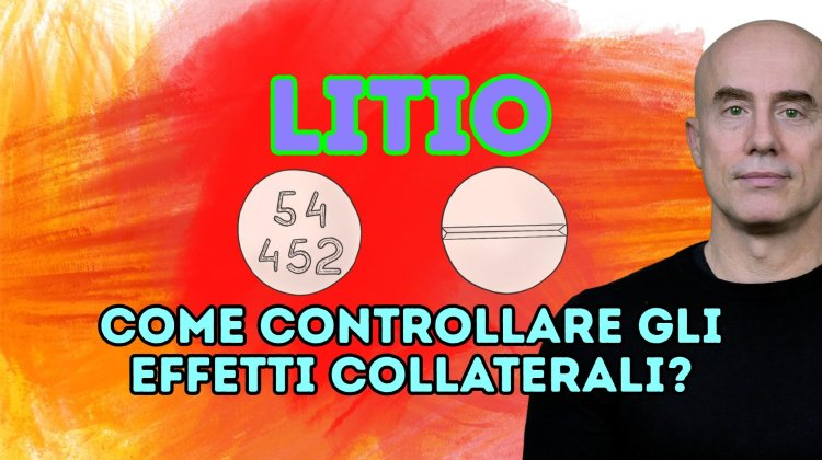 litio-evitare-gli-effetti-collaterali