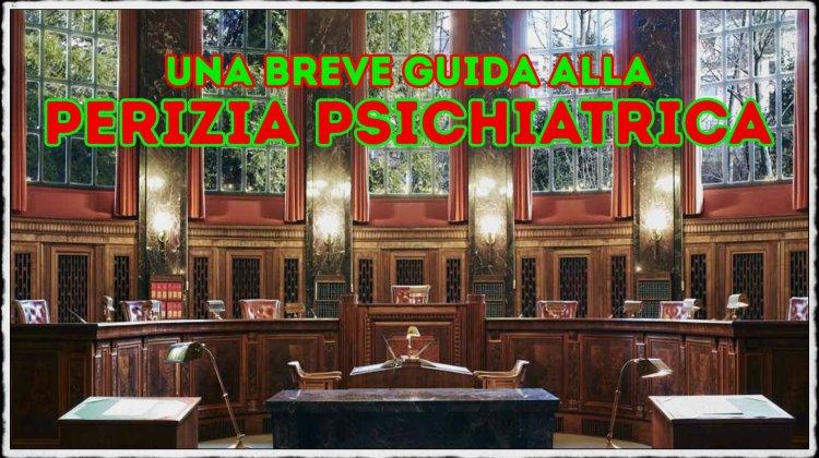 perizia-psichiatrica-una-breve-guida
