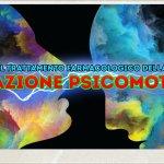 trattamento-farmacologico-agitazione-psicomotoria