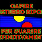 capire-il-disturbo-bipolare-e-guarire-definitivamente
