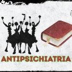 libri-di-antipsichiatria