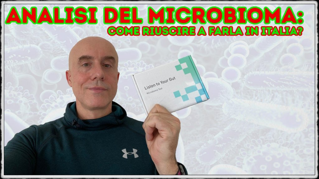 analisi-del-microbioma