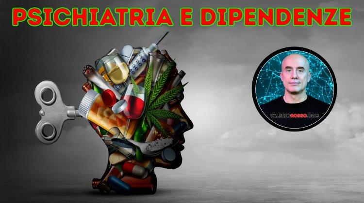 dipendenze-psichiatria