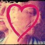 amare-una-persona-affetta-dal-disturbo-bipolare