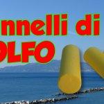 cannelli-di-zolfo-cannelletti-di-zolfo