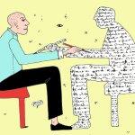comunicare-è-curare
