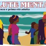 salute-mentale-in-adolescenza-e-prima-età-adulta