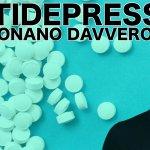antidepressivi-funzionano-davvero