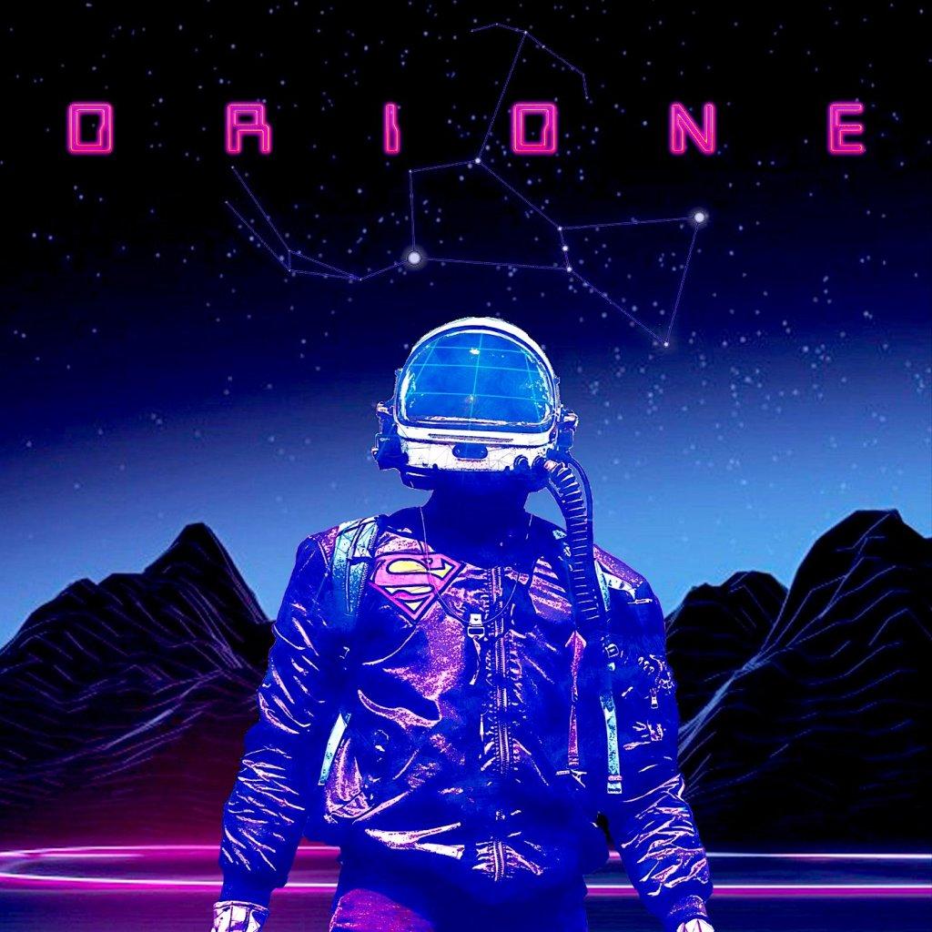 orione-valerio-rosso-album-cover