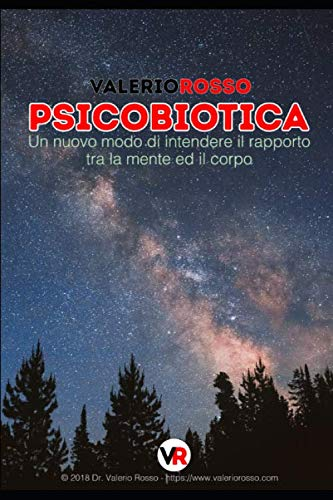 psicobiotica-valerio-rosso