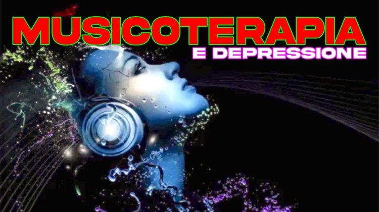 musicoterapia-nel-trattamento-della-depressione