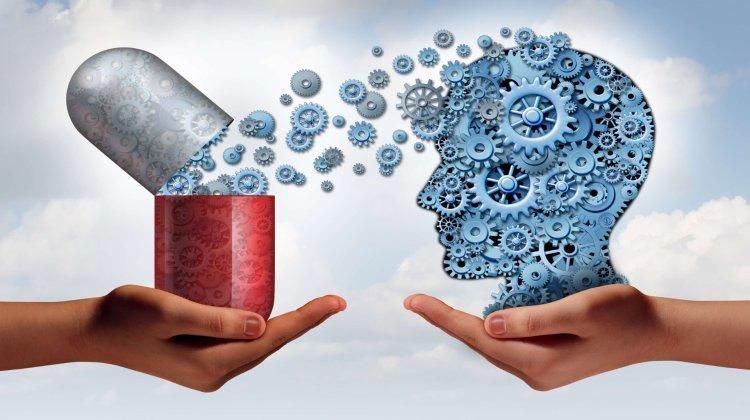 trattamento-psicofarmacologico