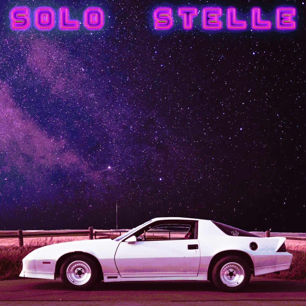 solo-stelle-cover
