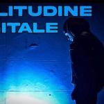 solitudine-digitale
