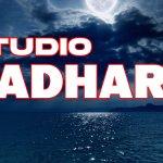 studio-sadhart-sertralina-cardiopatia