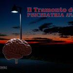 il-tramonto-della-psichiatria-analogica