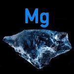 magnesio-integratore-nutraceutico