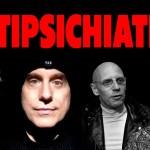 storia-dell-antipsichiatria