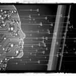 Machine-Learning-Big-Data