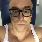 valerio-rosso-blogger-youtuber-podcaster