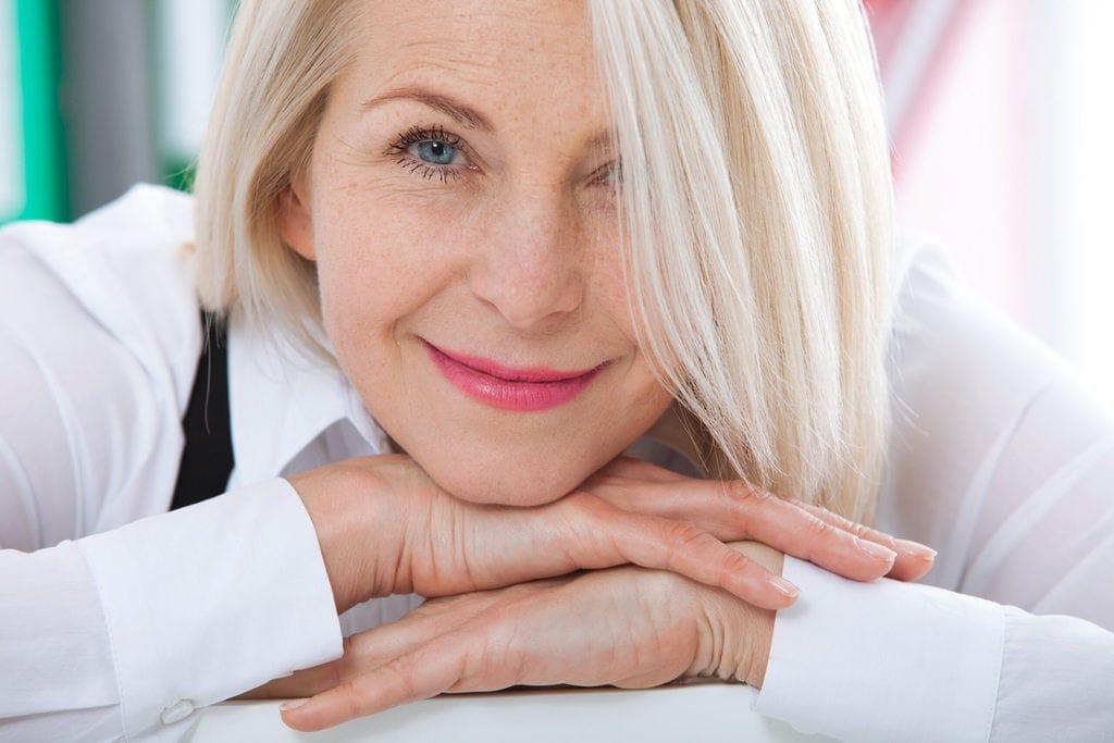 Success of Your Aesthetics Treatment