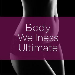 Body Wellness Ultimate