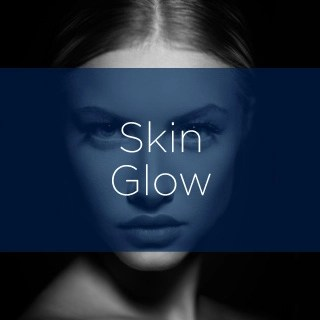 Skin Glow