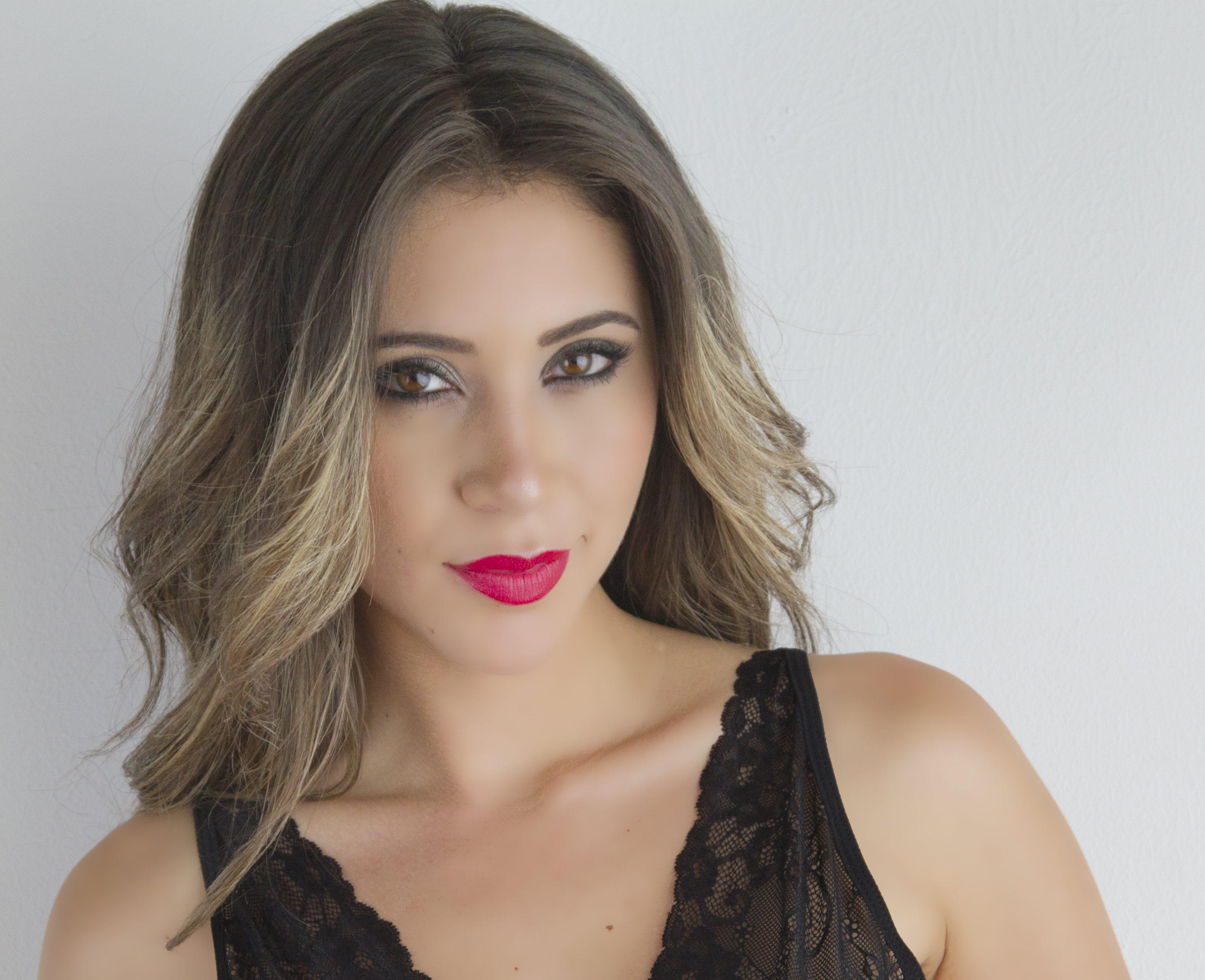 Tips-Maquillaje para tener en cuenta