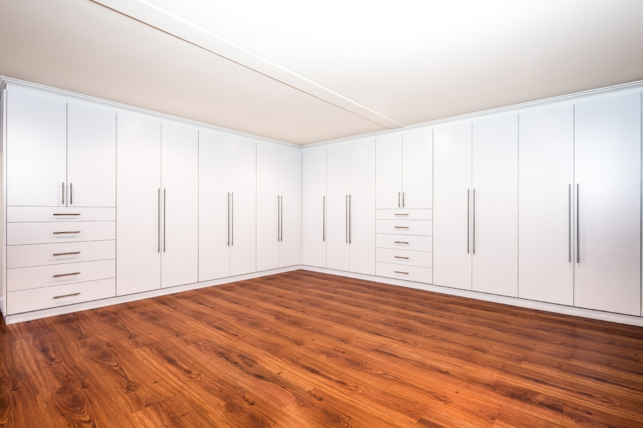 Valet Custom | High-End Garage Cabinets & Storage Solutions in Silicon Valley