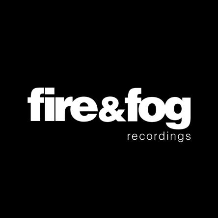 Marcel reix Fire & Fog Recordings