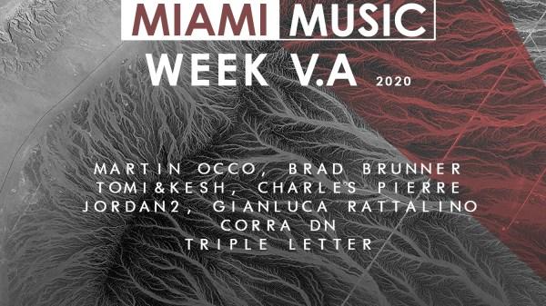 miami music week 2020
