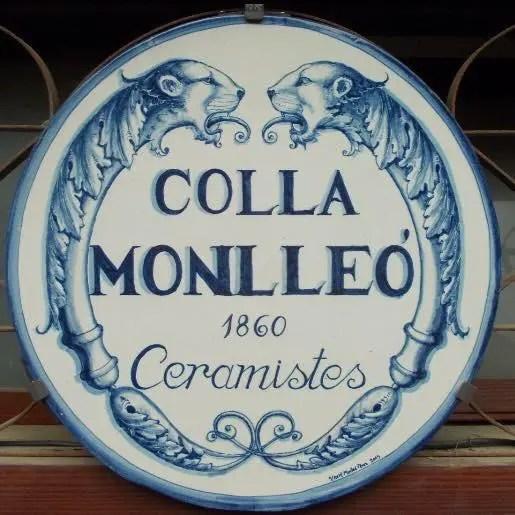Colla Monlleo