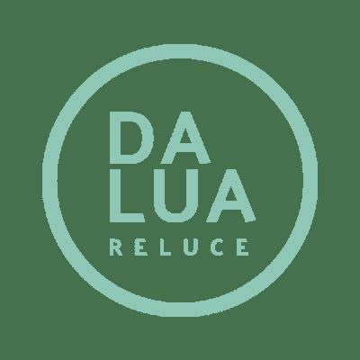 Dalua Reluce