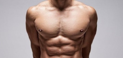 Styles and shape for varying male body types