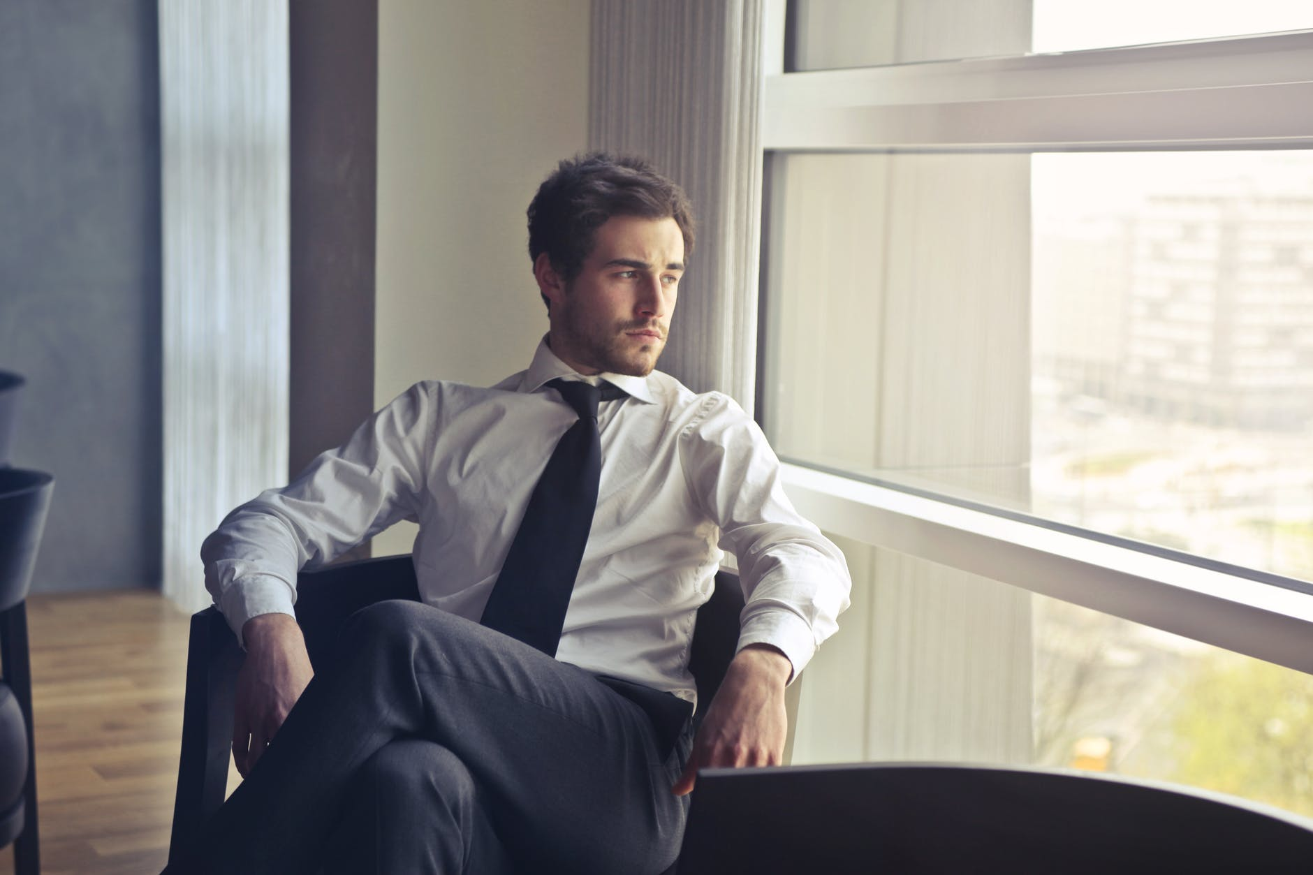 What is the Smart Casual Dress Code?