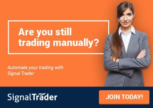 Signal Trader Reviews